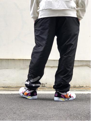 スケートシーンからファッションシーンまで様々にゼヒ◎_d0227059_13393723.jpg