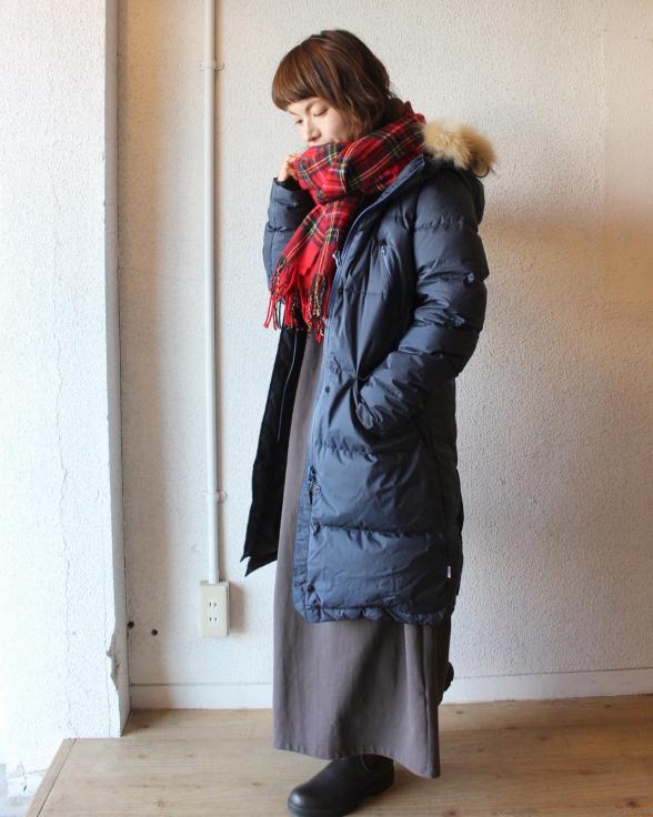 冬本番ー!!!_f0375159_15375693.jpg