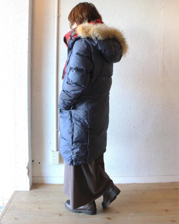 冬本番ー!!!_f0375159_15381661.jpg