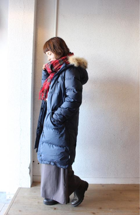 冬本番ー!!!_f0375159_15424222.jpg