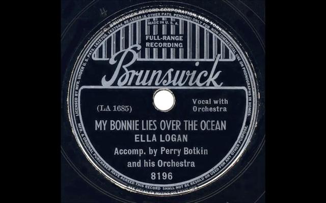 "\""Ella Logan - My Bonnie Lies Over The Ocean 1938\""ってこんなこと。_c0140560_15455835.png"