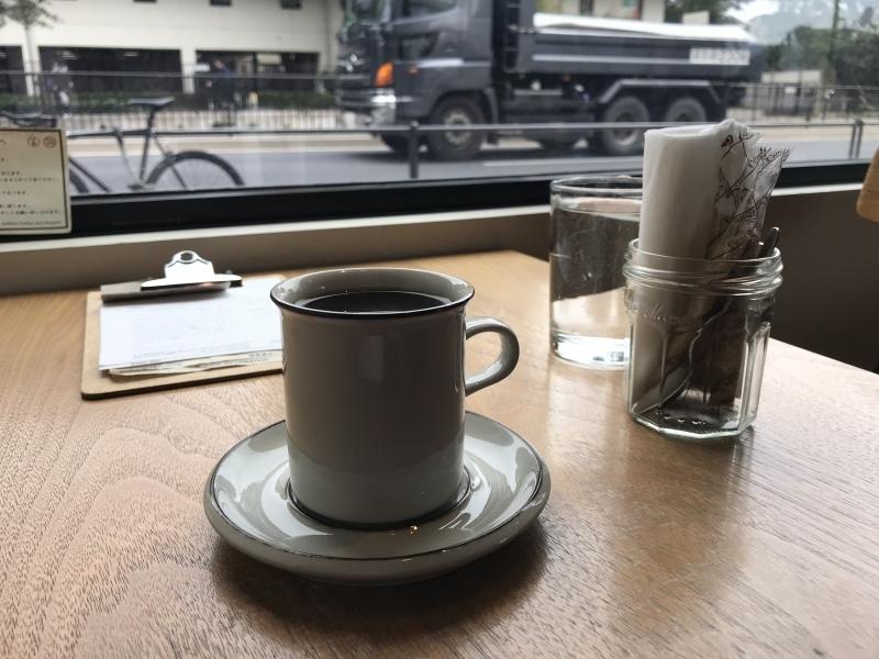 ジュビリーコーヒー アンド ロースター_d0177560_11061003.jpeg