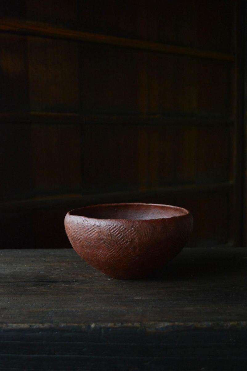 「西川聡展 もうひとつの工芸」5日目_d0087761_16431630.jpg