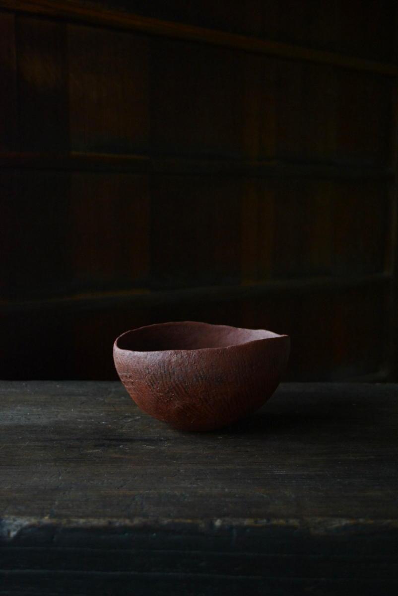 「西川聡展 もうひとつの工芸」5日目_d0087761_16433540.jpg