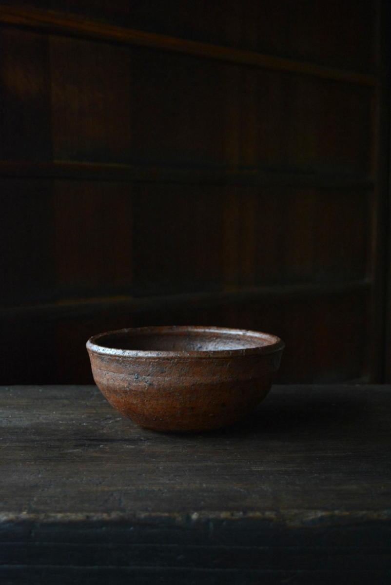 「西川聡展 もうひとつの工芸」5日目_d0087761_16434439.jpg