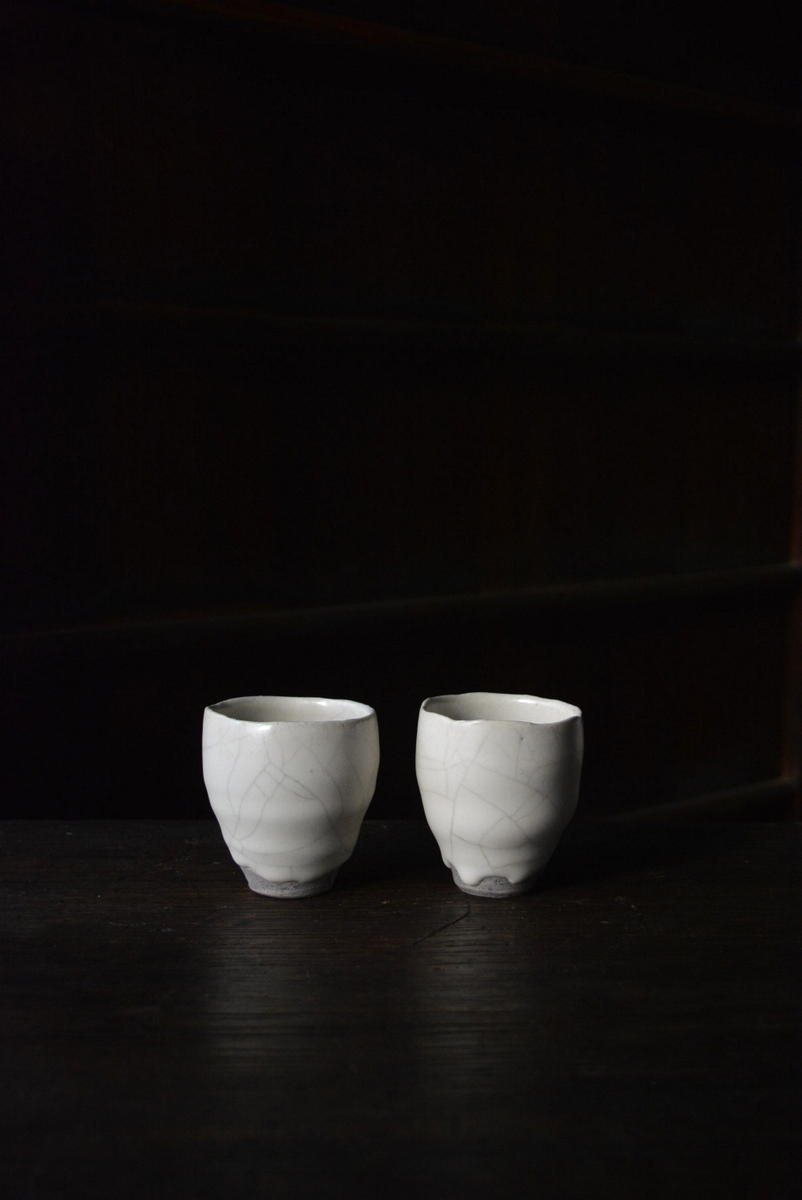 「西川聡展 もうひとつの工芸」7日目-2_d0087761_17532274.jpg