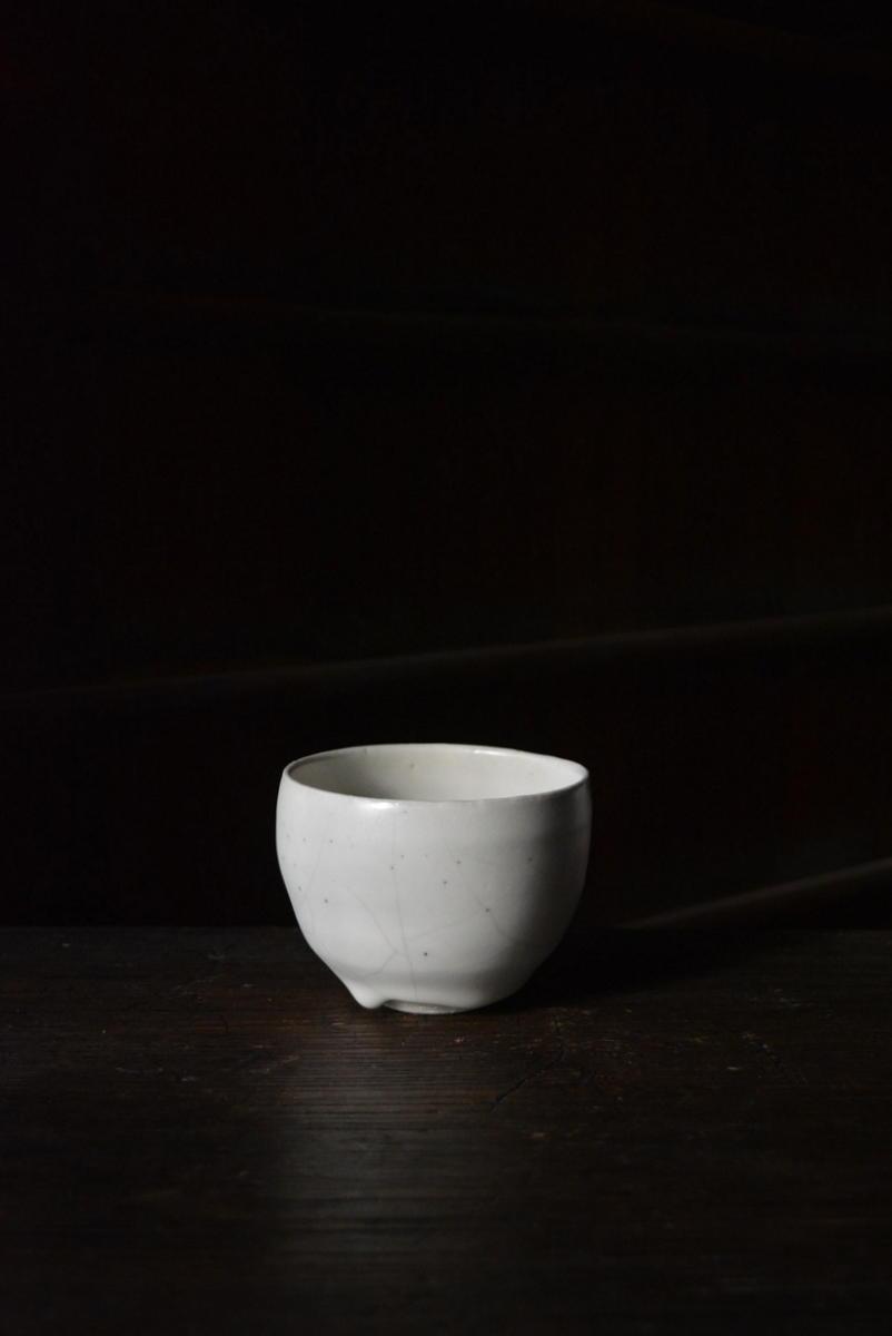 「西川聡展 もうひとつの工芸」7日目-2_d0087761_17532837.jpg
