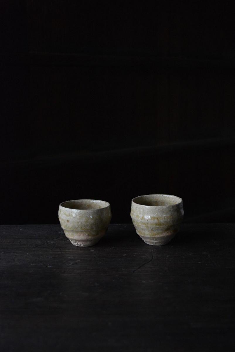「西川聡展 もうひとつの工芸」7日目-2_d0087761_17533666.jpg