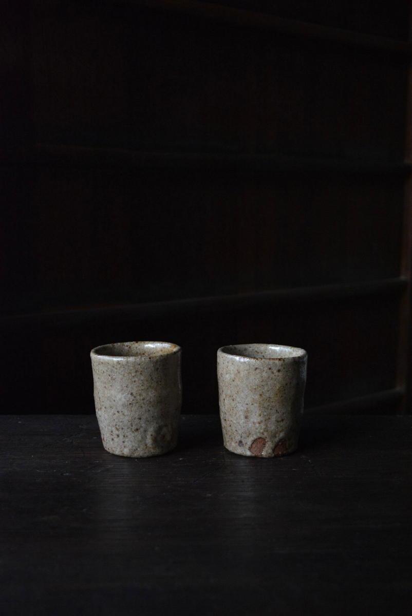 「西川聡展 もうひとつの工芸」7日目-2_d0087761_17534519.jpg