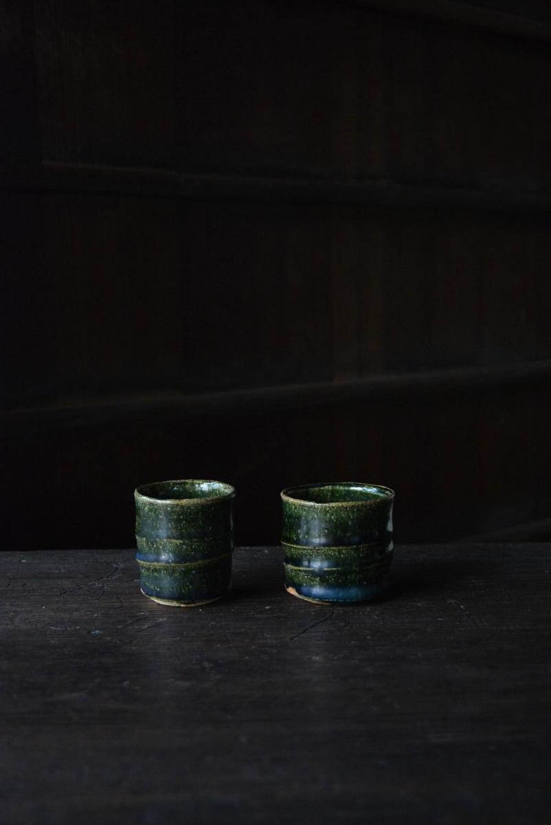「西川聡展 もうひとつの工芸」7日目-2_d0087761_17535310.jpg