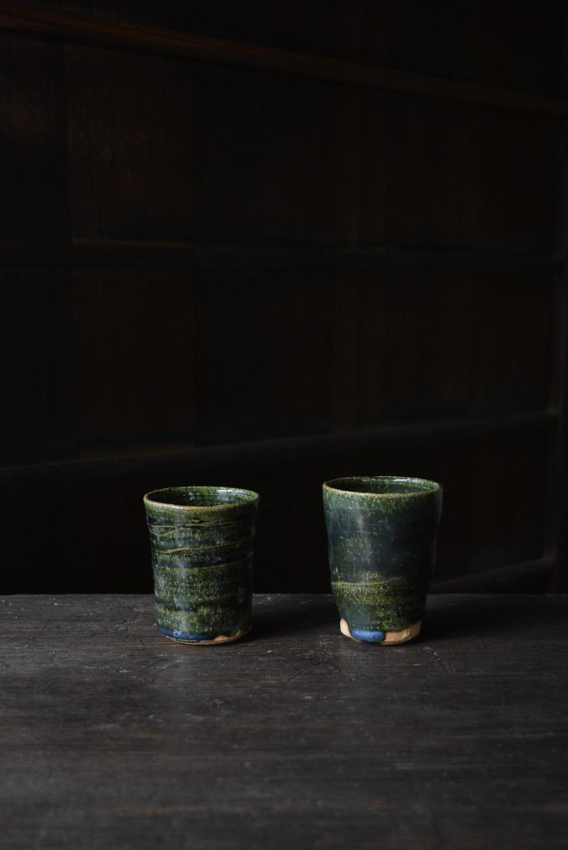 「西川聡展 もうひとつの工芸」7日目-2_d0087761_1754143.jpg