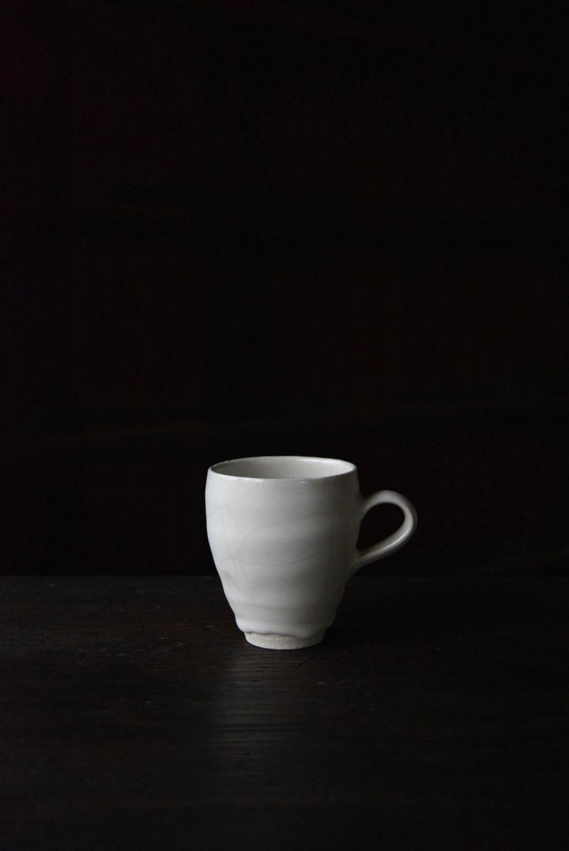 「西川聡展 もうひとつの工芸」7日目-2_d0087761_17542161.jpg