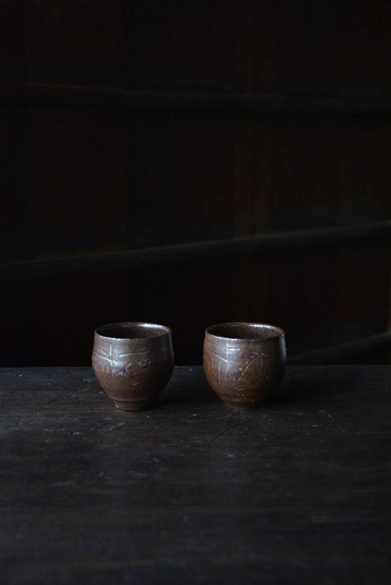 「西川聡展 もうひとつの工芸」7日目-2_d0087761_1754795.jpg