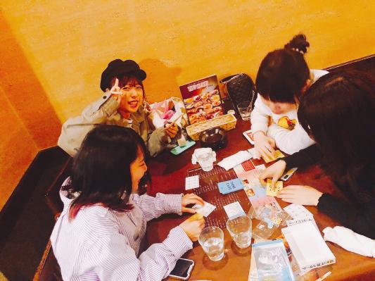 紙ひこうき_b0129362_11424449.jpg