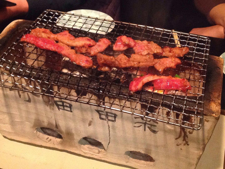 京都 韓国料理 桃李園と旬の 朝鮮かぼちゃ_b0153663_00232043.jpeg