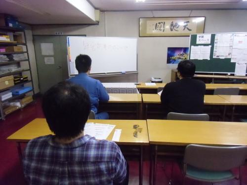 11月の卒業生懇談会_c0204368_11222344.jpg