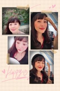 智光山公園 わくわく公園まつりありがとうございました!_a0087471_23081127.jpg