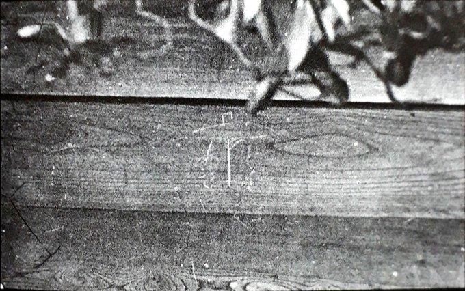 【江戸時代】相合傘の研究(というほどではなく今まで散発的にメモしたものをまとめました)【番傘か蝙蝠か】_b0116271_14243369.jpg