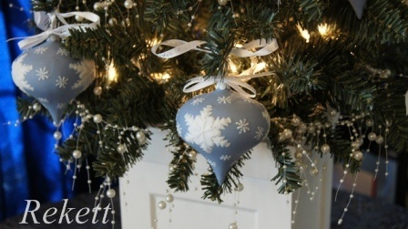 2019年 WEDGWOOD(ウェッジウッド)の素敵なクリスマスアイテムご紹介~❤_f0029571_01142734.jpg