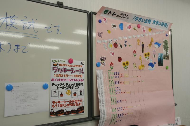 【突撃!隣のeトレ教室】新潟県に取材に行ってきました_a0299375_12462094.jpg