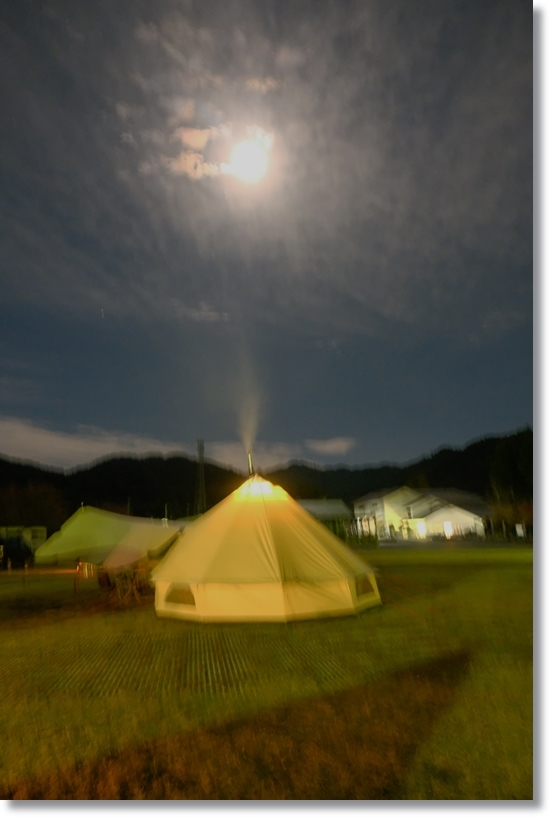 キャンプ_c0054876_15423484.jpg