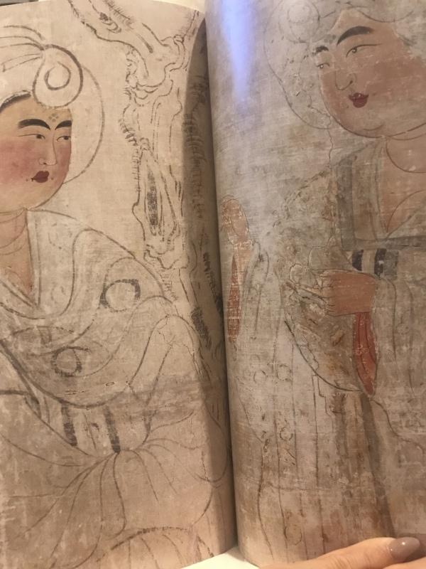 正倉院展(奈良国立博物館)_c0366777_23562207.jpeg