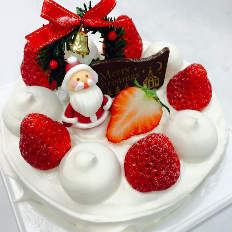 クリスマスケーキご予約のご案内_b0404680_11172637.jpg