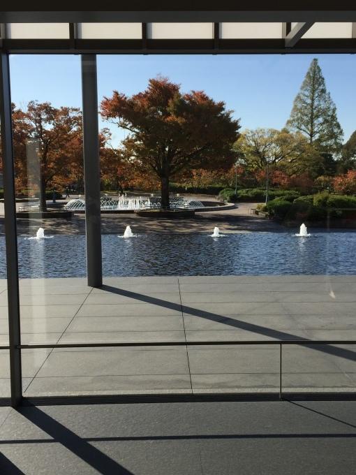 京都国立博物館&奈良国立博物館_a0125981_12424248.jpeg