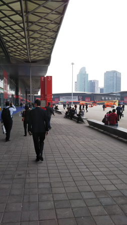 上海マド博視察研修へ行ってまいりました_e0150787_11425808.jpg