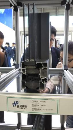 上海マド博視察研修へ行ってまいりました_e0150787_11432521.jpg