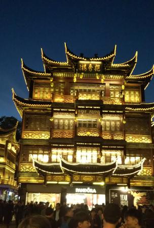 上海マド博視察研修へ行ってまいりました_e0150787_11443388.jpg