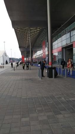 上海マド博視察研修へ行ってまいりました_e0150787_11460485.jpg