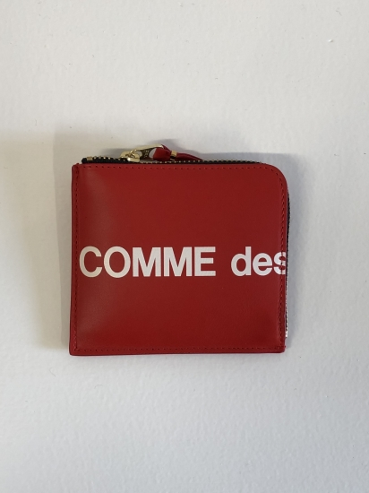 New Arrivals - CdG WALLET!!_c0079892_20245284.jpg