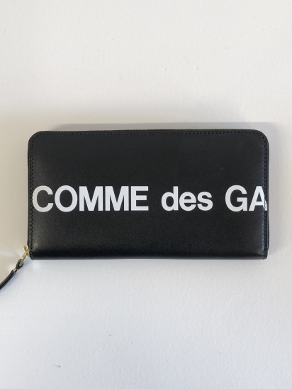 New Arrivals - CdG WALLET!!_c0079892_20285850.jpg