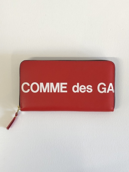 New Arrivals - CdG WALLET!!_c0079892_20291453.jpg