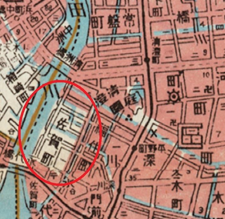 驚愕の「東京大空襲は無差別爆撃ではなかった!」東京初空襲から米軍と計画し皇族や武器製造所などへの爆撃を外した?東京裁判も陸軍将校らを悪者にして証拠隠滅させた?_e0069900_07264436.jpg