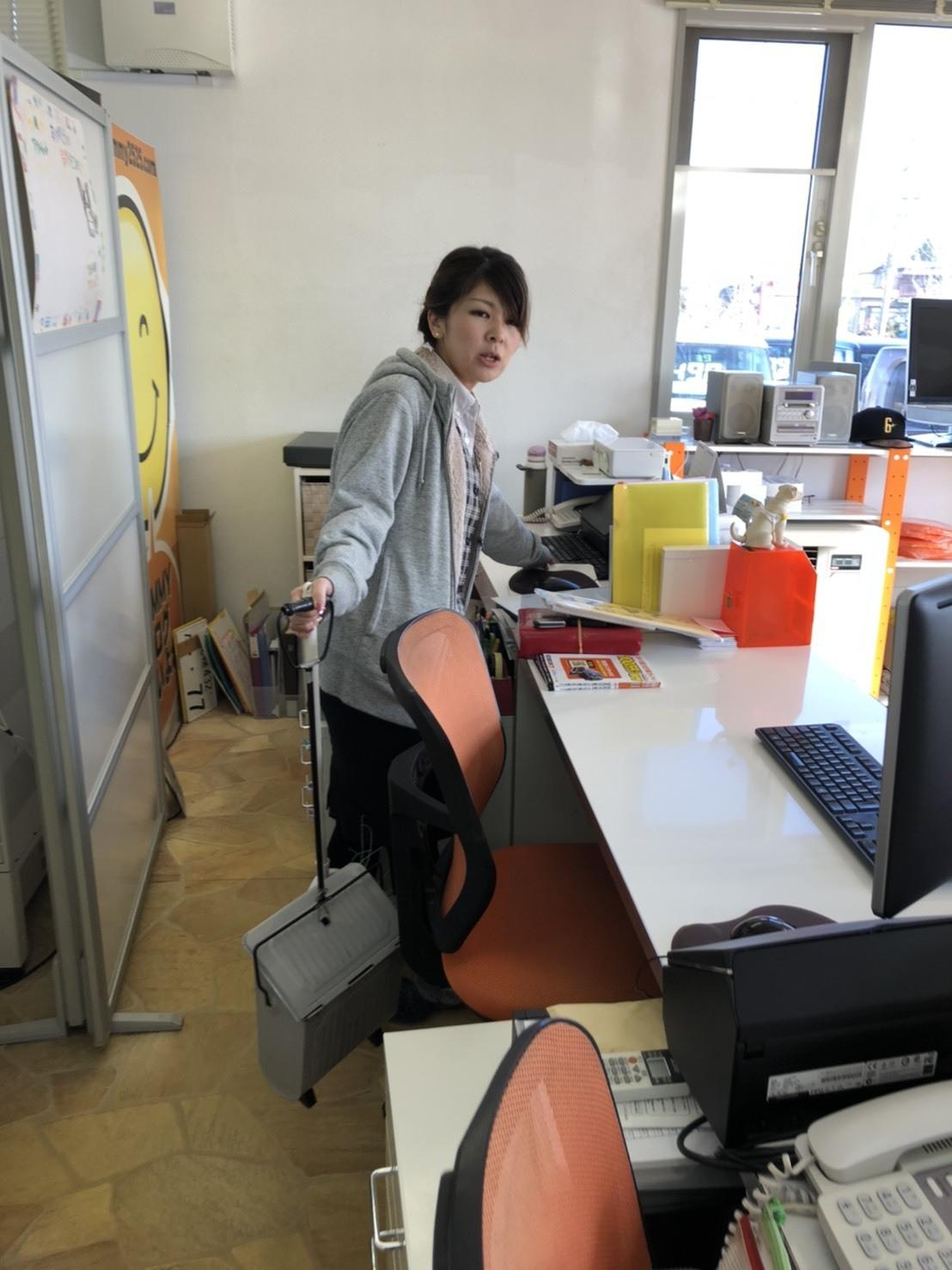 11月14日(木)☆TOMMYアウトレット☆あゆブログ(*ˊᵕˋ*)੭  自社ローン&ローンサポート承っております♪_b0127002_16385884.jpg