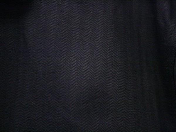 f0180307_02134115.jpg