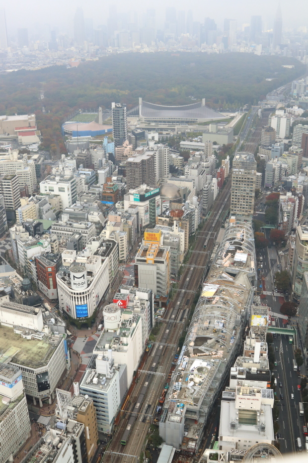 渋谷スクランブルスクエア_b0190710_21205451.jpg
