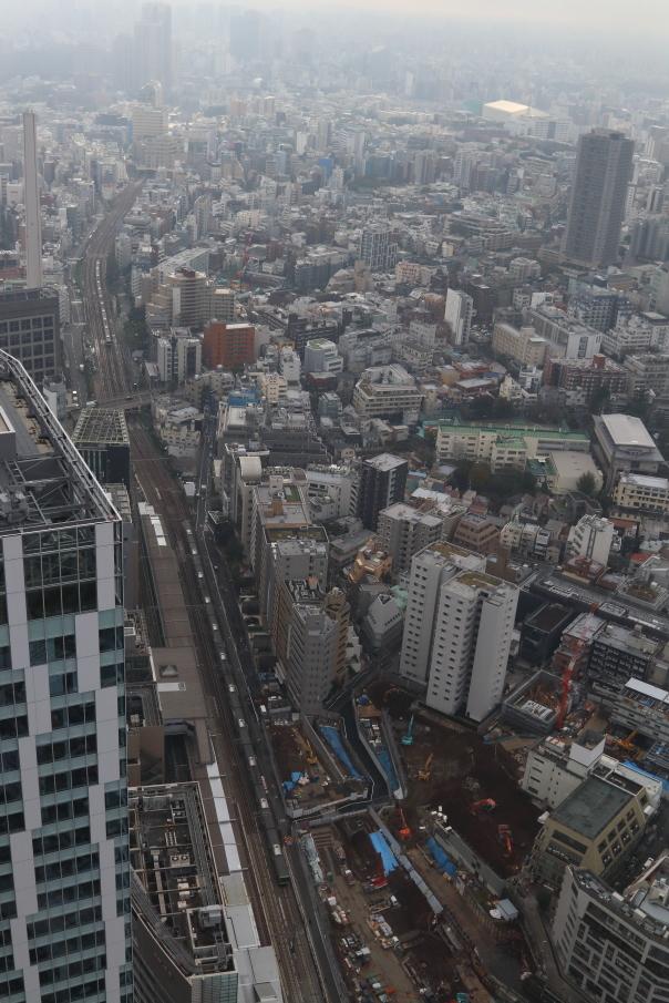 渋谷スクランブルスクエア_b0190710_21205461.jpg