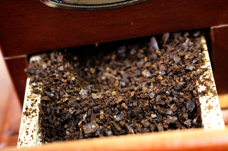 コーヒー。_a0139912_17182718.jpg
