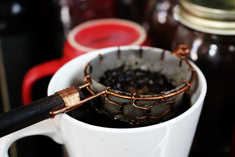 コーヒー。_a0139912_17183040.jpg