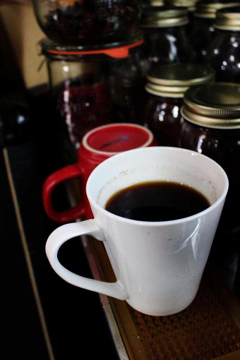 コーヒー。_a0139912_17183353.jpg
