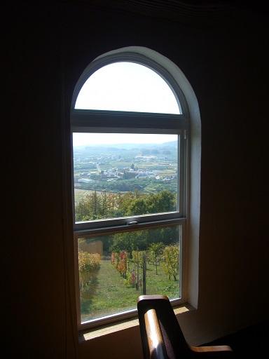 窓辺の風景_c0192215_7364368.jpg