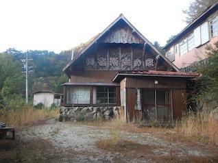 御在所岳・本谷から鈴鹿の上高地へ(ヤブコギネット・オフ会)_c0359615_21523633.jpg