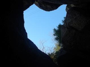 御在所岳・本谷から鈴鹿の上高地へ(ヤブコギネット・オフ会)_c0359615_21535719.jpg