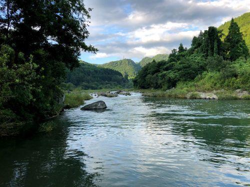 来期の渓流釣り_a0315918_21022500.jpg