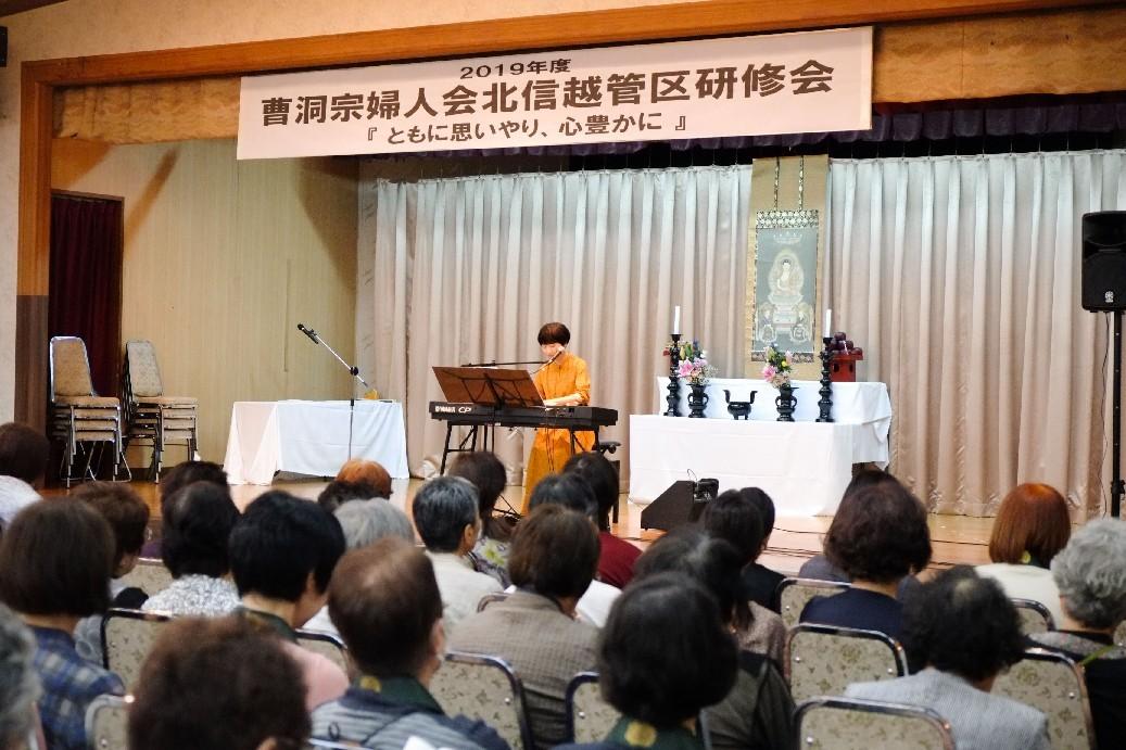 覚悟のステージ_e0239118_18453614.jpg