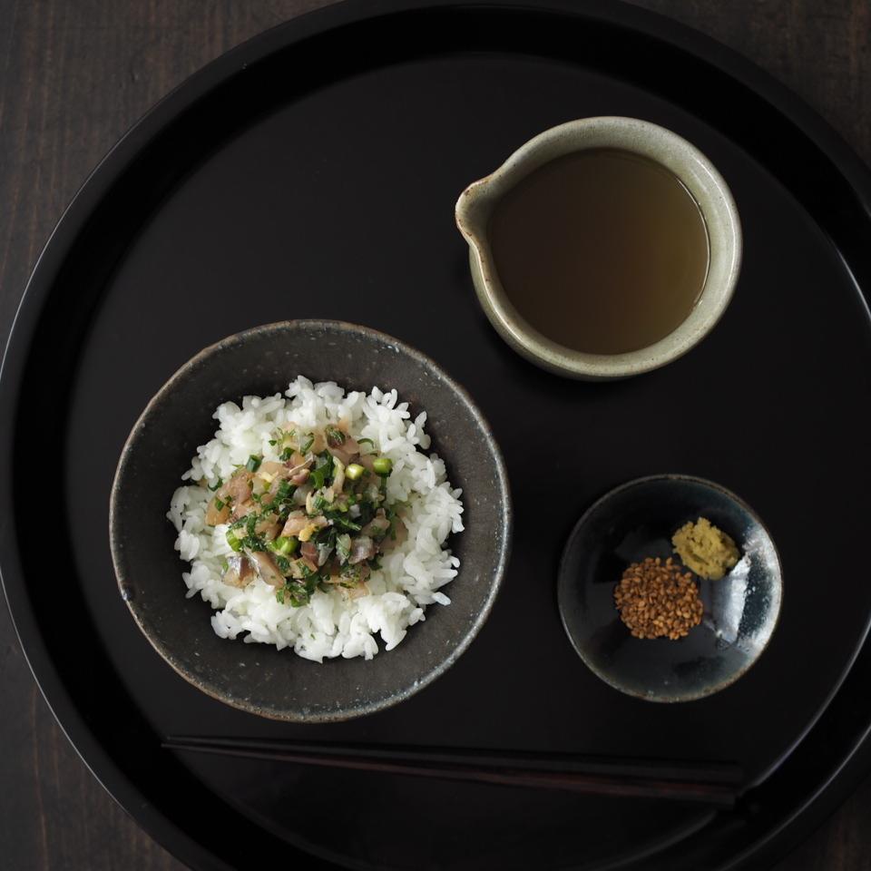 田谷さんの器で和食を_b0206421_20122821.jpg