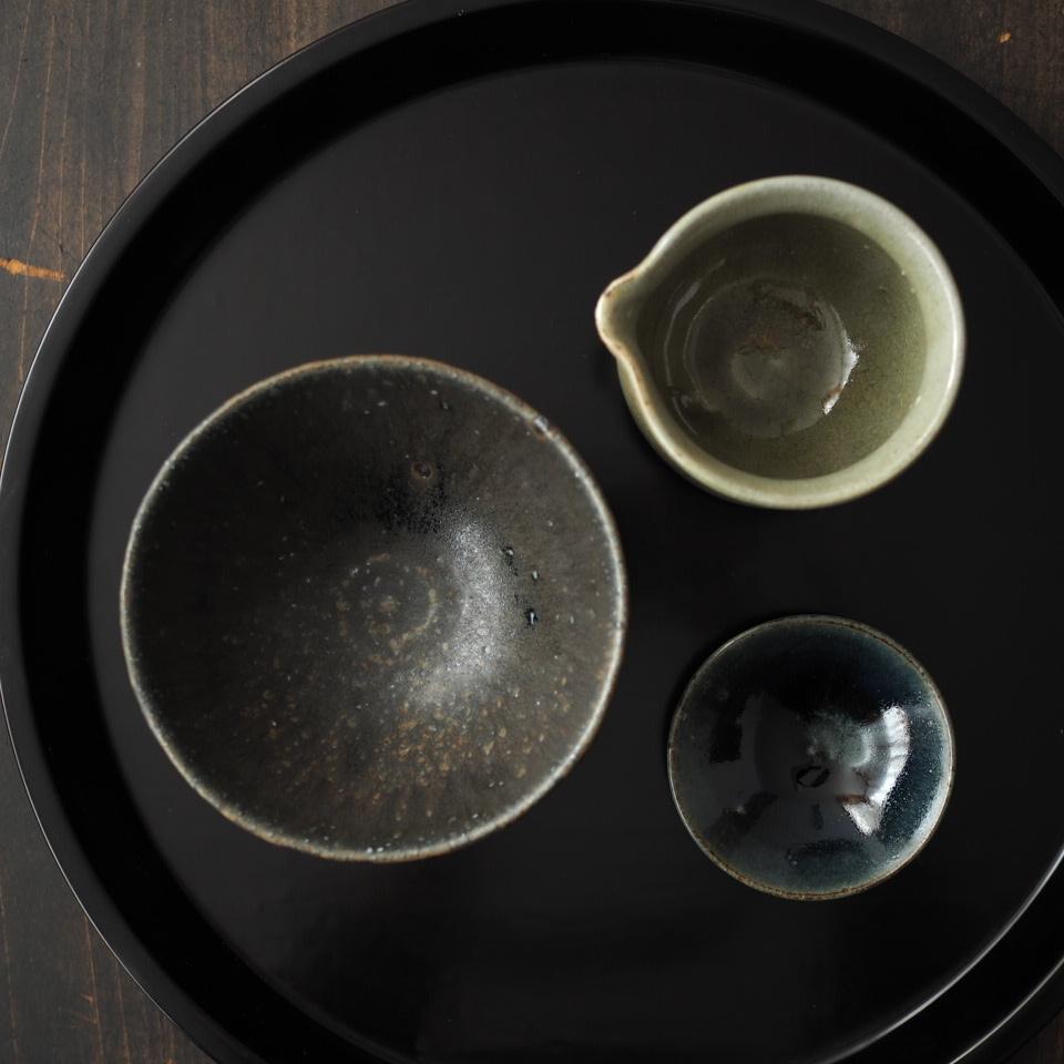 田谷さんの器で和食を_b0206421_20141282.jpg